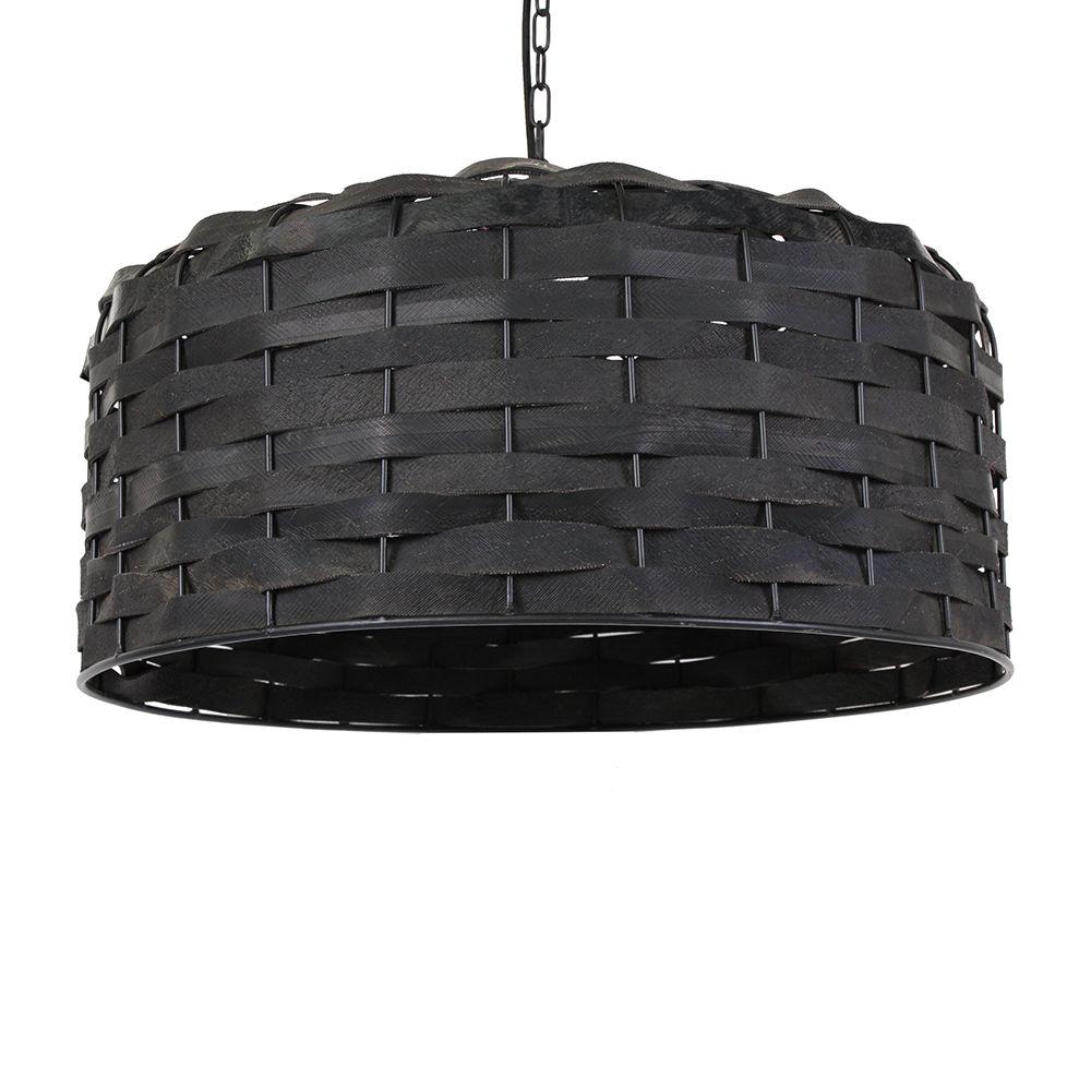 Lemans hanglamp Bodilson