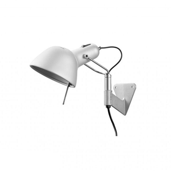 Naomi Parete wandlamp Lumina