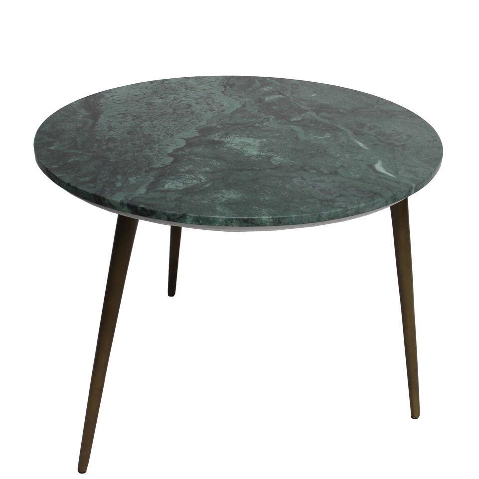 Stone salontafel Bodilson