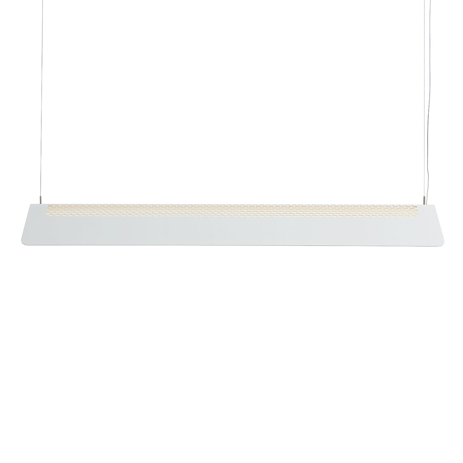Flybye hanglamp Hollands Licht wit