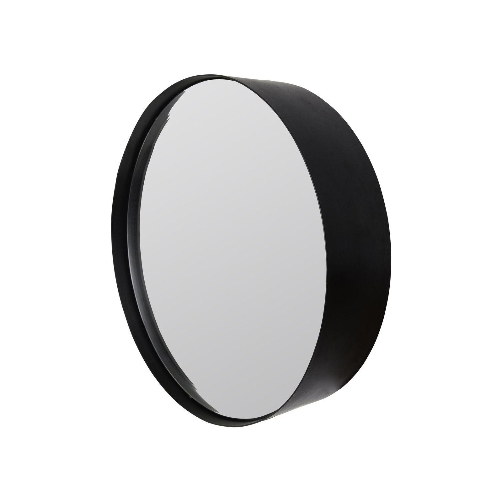 Raj spiegel Luzo Ø 36cm