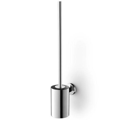 OUTLET - Scala toiletborstel set Zack