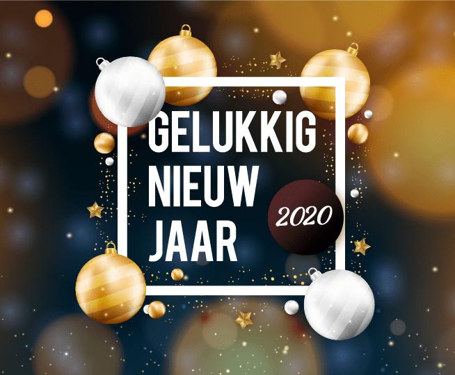 Musthaves.nl | De Beste Wensen met 15% korting!