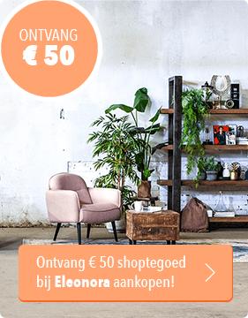 Musthaves.nl | Gratis Giftcard bij Eleonora!!