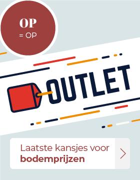 Musthaves.nl | Korting tot 60% op deze laatste kansjes!