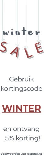 Musthaves.nl | Gebruik de kortingscode voor 15% korting op heel veel musthaves!