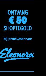 Musthaves.nl | Ontvang nu €50 shoptegoed bij Eleonora.