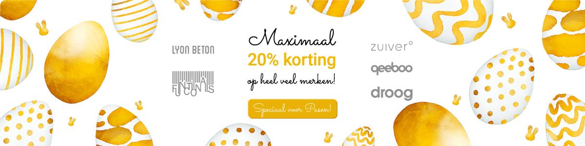 Musthaves.nl | Maximaal 20% korting op veel merken!