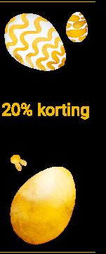 Musthaves.nl | Heel veel merken met 20% korting!