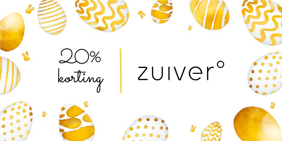 Musthaves.nl | Heel veel korting op Zuiver!