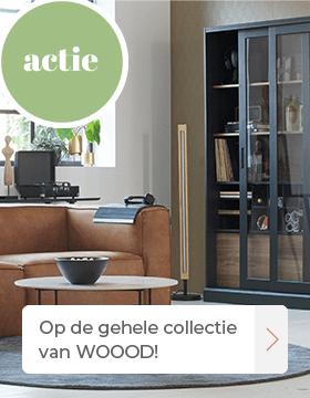 Musthaves.nl | Korting op de gehele collectie van WOOOD!