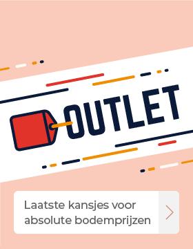 Musthaves.nl | Laatste kansjes voor absolute bodemprijzen!