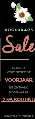 Musthaves.nl | Gebruik de kortingscode voor 12,5% korting op heel veel musthaves!