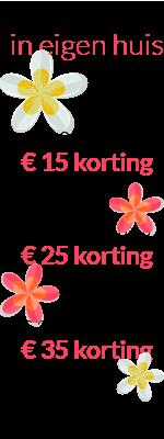 Musthaves.nl | Vakantie in eigen huis!