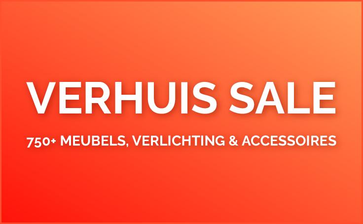 Musthaves.nl | Extreem lage prijzen tijdens onze Verhuis Sale!