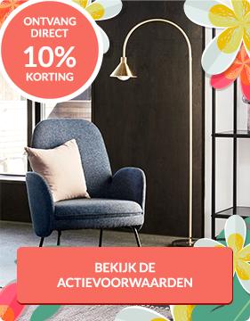 Musthaves.nl | Ontvang direct 10% korting in je winkelwagen!