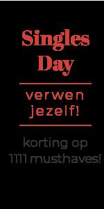 Musthaves.nl | Tot 20% korting op 1111 musthaves!