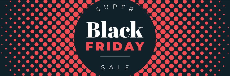 Musthaves.nl | Bekijk onze Black Friday Super Deals!