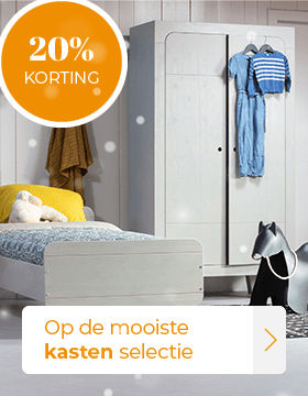 Musthaves.nl | Korting op de gehele Luzo Collectie!