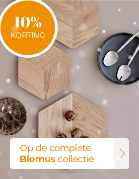 Musthaves.nl | Ontvang je eigen kortingscode voor 10% korting!