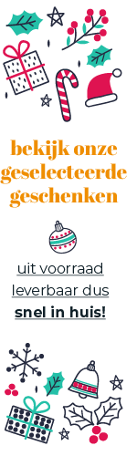 Musthaves.nl | Bekijk onze mooiste geschenken!