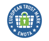 Musthaves.nl | European Trustmark Gecertificeerd