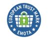 Musthaves.nl | European Trustmark Gecertificeerd