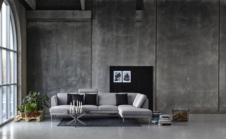 Musthaves.nl | Nergens goedkoper! 25% korting op alle meubels van Liv!