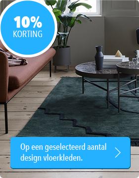 Musthaves.nl | Heel veel vloerkleden, nu met 10% korting!