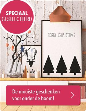 Musthaves.nl | De allermooiste geschenken onder de €50,-