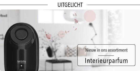 Musthaves.nl | Bekijk ons interieurparfum aanbod