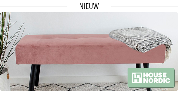 Musthaves.nl | Shop nu House Nordic.