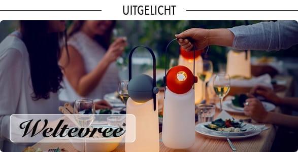 Musthaves.nl | Shop nu Weltevree.