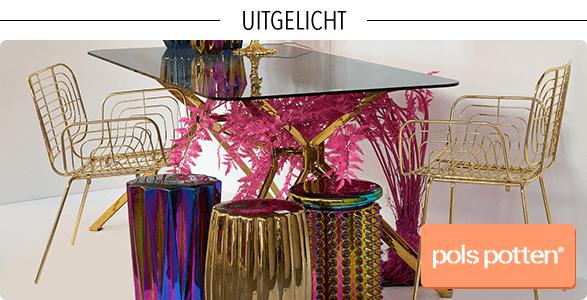 Musthaves.nl | Shop nu Pols Potten.