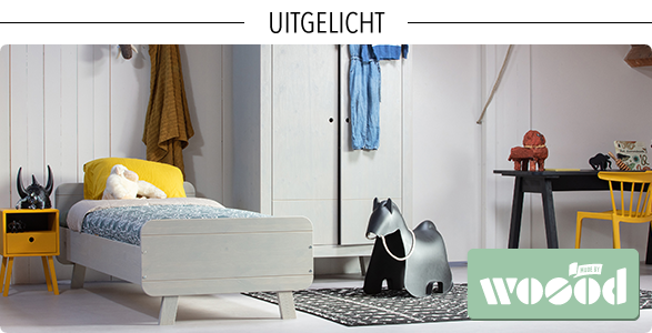 Musthaves.nl | Shop nu WOOOD.