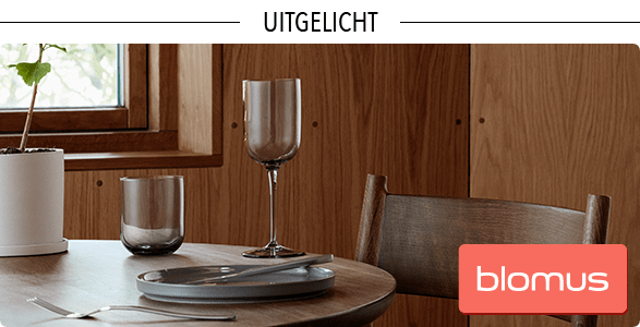 Musthaves.nl | Shop nu Blomus.