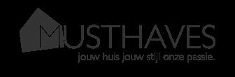 Musthaves | Jouw huis, jouw stijl, onze passie