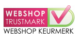 Musthaves.nl | Webshop Trustmark Gecertificeerd