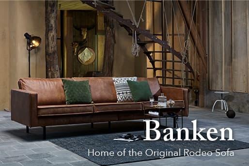 BePureHome | Banken