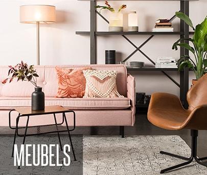 Zuiver | Meubels