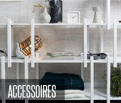 Zuiver | Accessoires