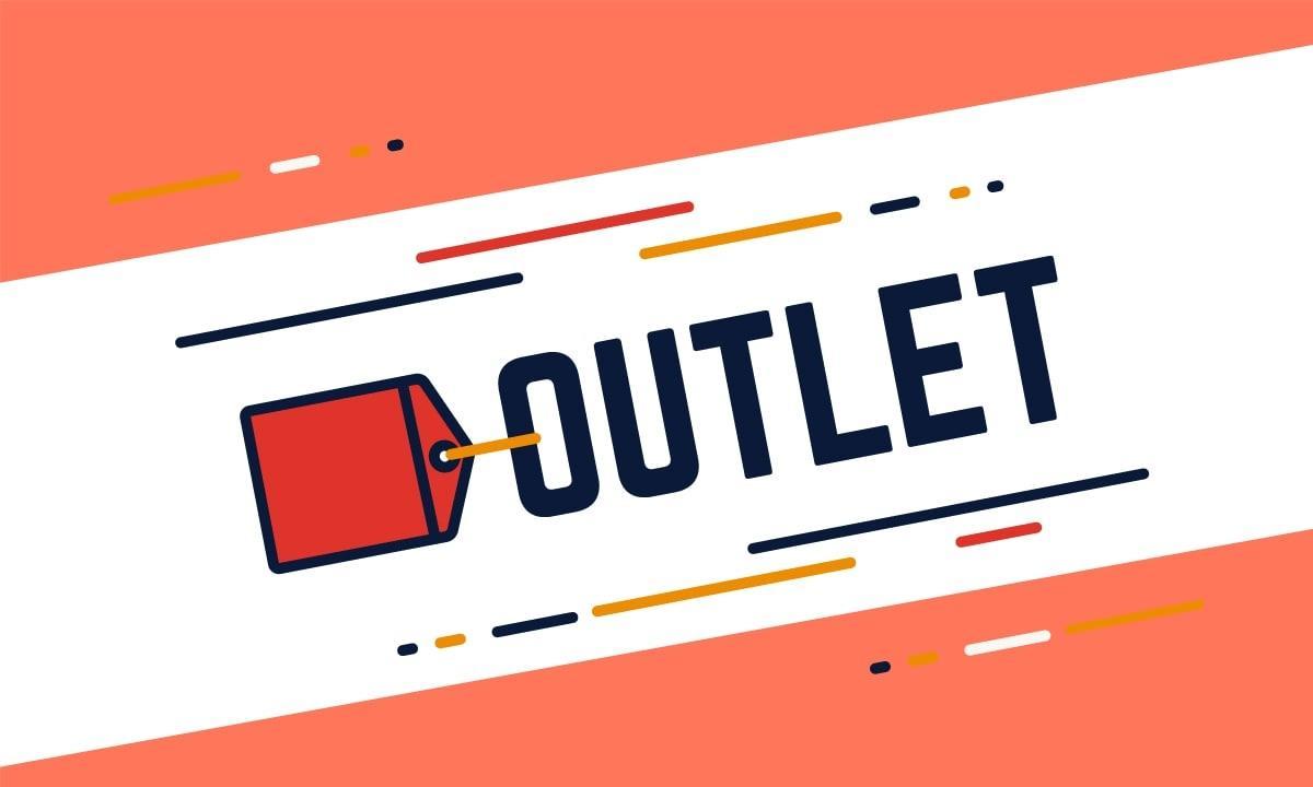 Musthaves.nl | Bekijk onze Outlet, kortingen tot wel 60%