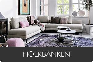 Hoekbanken