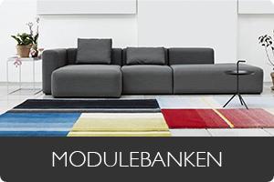 Modulebanken