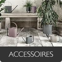 Musthaves Tuinaccessoires