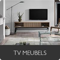 TV Meubels