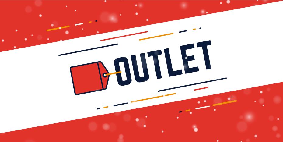 Musthaves.nl | Bekijk onze Outlet! Kortingen tot wel 60%!