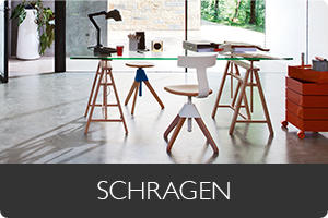 Schragen