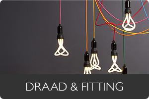 Draad & Fitting